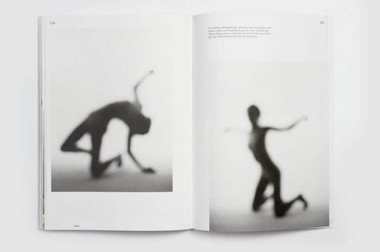 shadowdance_022